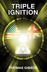 Triple Ignition (The Western Awakening Trilogy, Book 1) (The Western Awakening Trilogy Series)
