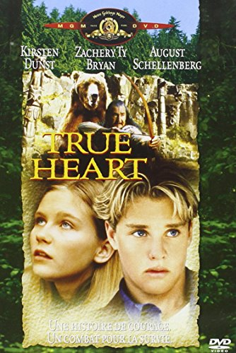 True Heart [FR Import]