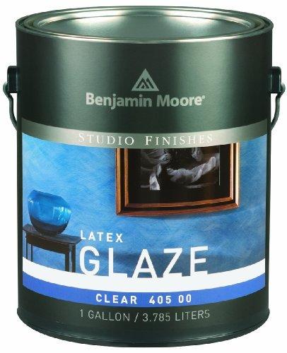 benjamin-moore-qt-latex-glazing-liquid-clear-by-benjamin-moore