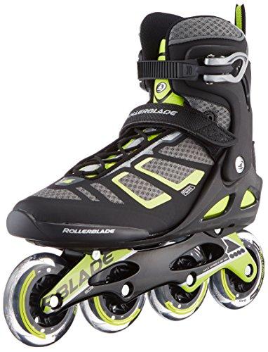 rollerblade-macroblade-90-inliner-homme-macroblade-90-noir-citron-vert-290