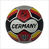 SPEED UP ENGLAND AND GERMANY FOOTBALL