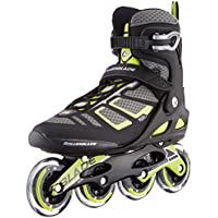 Rollerblade 7734200_1A1, Pattino in Linea Uomo, Nero, 265 cm