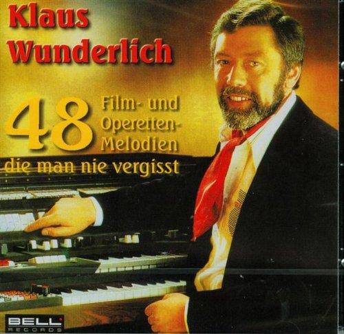 Operettenmelodien - Medley 1