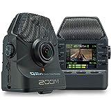 Zoom Q2N - Grabadora digital