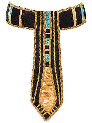 Cleopatra Göttin Kostüm Ägyptischen - Damen Mädchen Ägyptische Gürtel Kleopatra Göttin Antike Frauen Fancy Kleid Gürtel