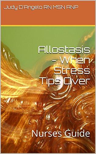 allostasis-when-stress-tips-over-author-judy-dangelo-rn-msn-anp-english-edition