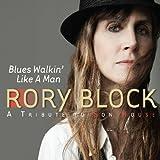 Blues Walkin' Like a Man: A Tribute To Son House