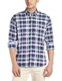 Arrow Sports Men's Casual Shirt (8907259...