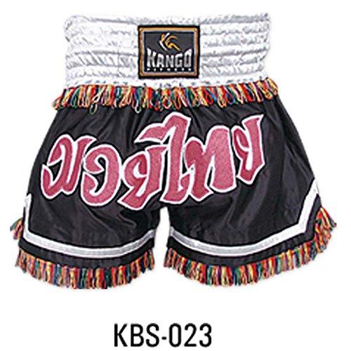 kango-mma-shorts-muay-thai-kick-boxing-training-ufc-grappling-cage-fight-short-whiteblackkbs-023-sma