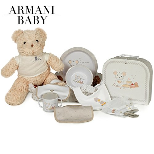 canastilla-beb-armani-mi-primera-vajilla-regalo-original-para-recin-nacido-talla-3-6-meses
