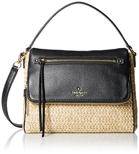 kate-spade-new-york-cobble-hill-paja-pequena-toddy-cross-body-bag