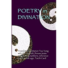 Poetry in Divination (English Edition)