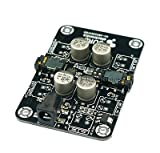 Sure Electronics 2 X 150mW Class AB Headphone Amplifier Board - LM4881