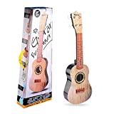 Gitarre Kinder, Foxom 21