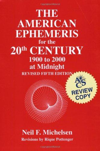 the-american-ephemeris-20th-century-midnight