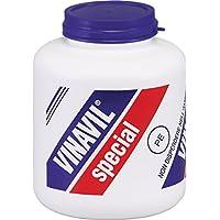 Vinavil - D0614 - Colla Vinavil Special adesivo acetovinilico a medio residuo secco - 1 Kg