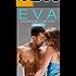 EVA - Erziehung zur Lust: BDSM Erotik ab 18 (Teil 1)