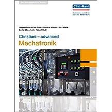 Christiani - advanced Mechatronik