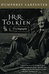 J.R.R. Tolkien: A Biography by Humphrey Carpenter (2000-06-05)