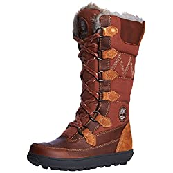 timberland groveton 6in lace wi, unisex kids' ankle boots - 51jhE5BTyDL - Timberland Groveton 6In Lace Wi, Unisex Kids' Ankle Boots