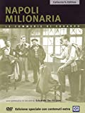 Le commedie di Eduardo - Napoli milionaria(collector's edition)