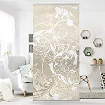 panel japones pearl ornament design xcm paneles japoneses separadores de ambientes cortina paneles japoneses cortina
