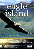 Eagle Island - a Year on the Isle of Mull [Import anglais]