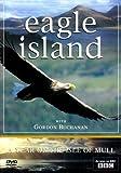 Eagle Island - a Year on the Isle of Mull [Import anglais]