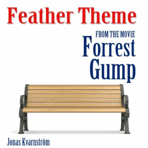"""Feather Theme (From """"Forrest G..."""