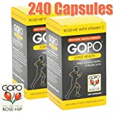 Joint Health 120 Capsules - x 2 *Twin DEAL Pack*