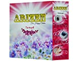 #4: ARIZEN - TEMPT - Loaded With Fabric Conditioner - Best Washing Powder- For Happy Clothes - 1.5 Kgs