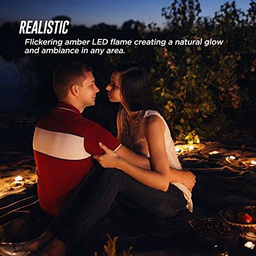 Sin-llama-LED-velas-de-t–Realista-parpadeo-funciona-con-pilas-blanco-velas-con-llama-de-parpadeo-mbar–perfecto-para-el-da-de-San-Valentn-Halloween-Navidad-Vela-Romance-decoracin-de-cumpleaos