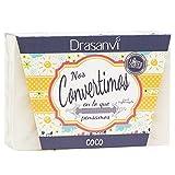 Drasanvi, Manteca corporal (Coco) - 100 gr.