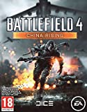 Battlefield 4: China Rising [Instant Access]