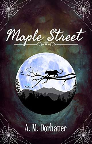 Maple Street (English Edition)