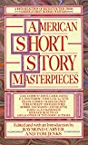 Best American  Essays - American Short Story Masterpieces: A Rich Selection of Review