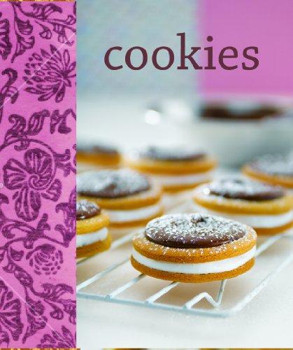 Cookies (Funky Chunky Series)