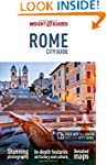 Insight Guides: Rome City Guide (Insi...