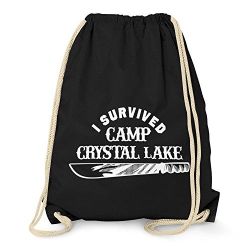 texlab-i-survived-camp-crystal-lake-turnbeutel-schwarz