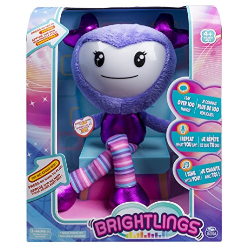 brightlings-6035117-poupee-coloris-aleatoire
