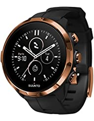 Watch Suunto GPS Spartan Sport Wrist HR Copper Special Edition SS023310000