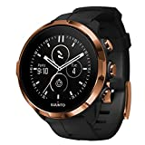 Orologio Suunto GPS Spartan Sport Wrist HR Copper Edizione Speciale SS023310000