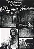 Rhymin Simon - 24h im Bett mit Rhymin Simon