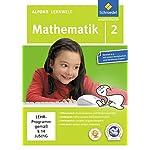 Mathematik mit Steckwürfeln, Steckwürfel, allseitig steckbar 6