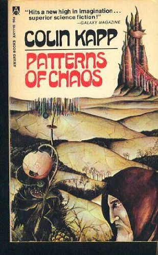 Patterns of Chaos