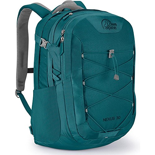 lowe-alpine-nexus-30-backpack-shaded-spruce
