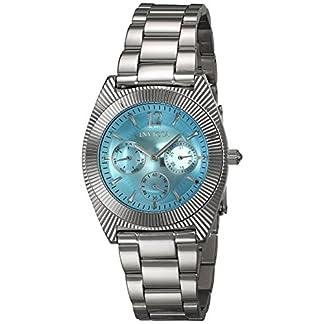 Reloj – Invicta – para Mujer – 23748