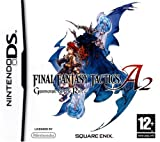Final Fantasy Tactics Advance 2 [FR Import]