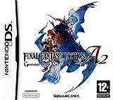 Final Fantasy Tactics Advance 2 [FR Import]