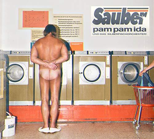 Sauber [Vinyl LP]